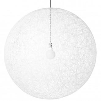 Ø80cm - white - Random Light M
