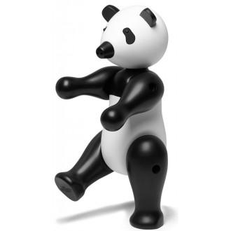 Panda - H15 cm
