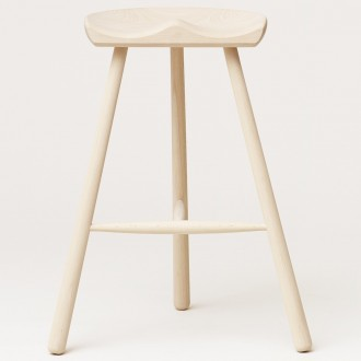 Shoemaker chair No68 -...