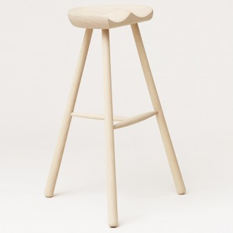 Shoemaker chair No78 -...