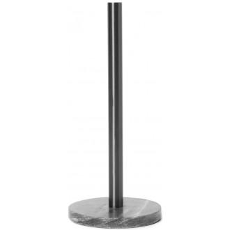 papertowel holder - black...