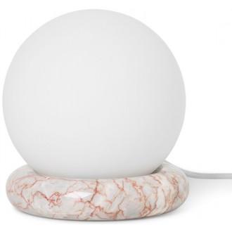Rest - lampe de table -...