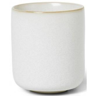 cream Sekki - cup S - Ø5,5...
