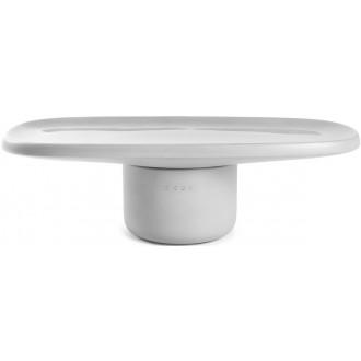 table Obon - rectangle bas...