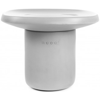 table Obon - carrée haute -...