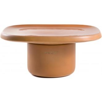 table Obon - carrée basse -...