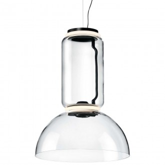 1 cylindre bas + bol -...