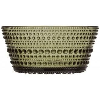 Kastehelmi bowl - 23cl -...