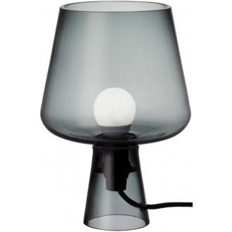 grise - 240x165mm - lampe...