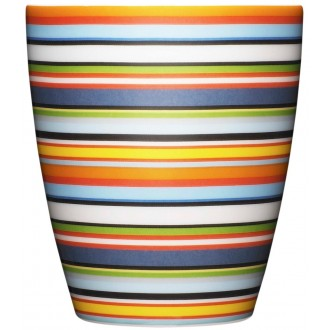 0,25 l - mug Origo orange