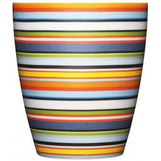 0,25 l - Origo orange mug