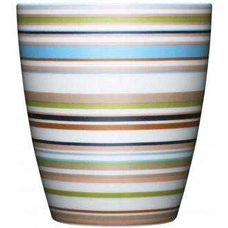 0,25 l - mug Origo beige