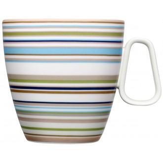 0,4 l - mug Origo beige