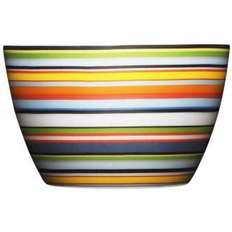 0,15 l - Origo orange bowl