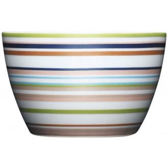 0,15 l - Origo beige bowl