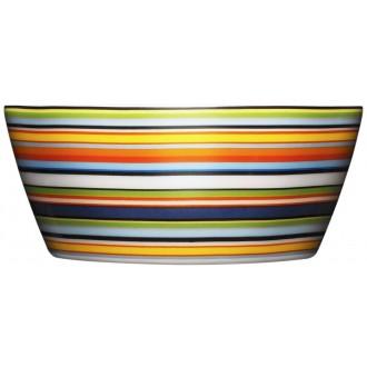 0,25 l - Origo orange bowl