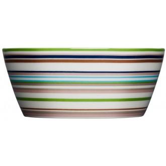0,25 l - Origo beige bowl