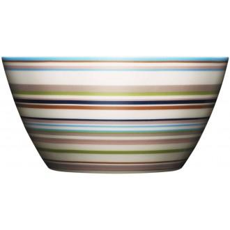 0,5 l - Origo beige bowl
