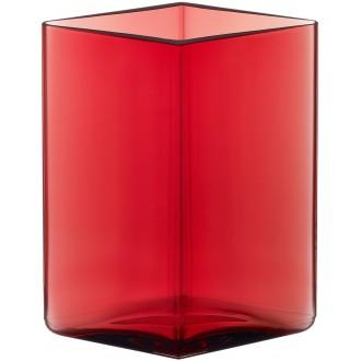 11,5x14cm - cranberry -...