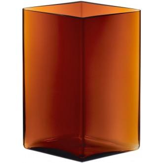 20.5x27cm - copper - Ruutu...