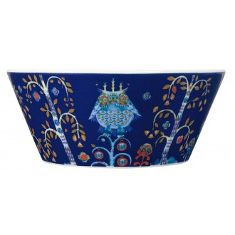0.3 l - Taika blue bowl