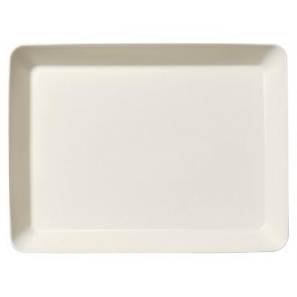 24x32cm - Teema platter -...