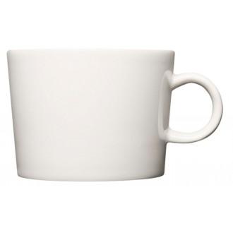 0,22l - tasse à café Teema...