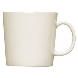 0.3l - mug Teema blanc