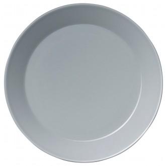 Ø26cm - Teema plate - pearl...