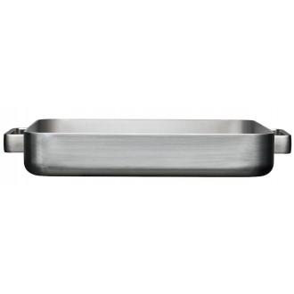 41x37x6cm - ovenpan - Tools