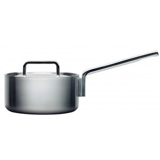 2L - saucepan with lid - Tools