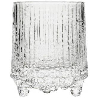 5cl - 2 x verre cordial...
