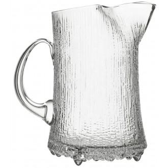 1.5l - Ultima Thule pitcher