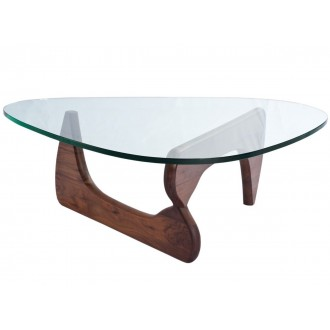 noyer - Noguchi Coffee Table