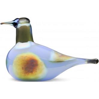 sky curlew - Toikka bird