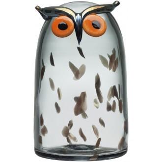 long-eared owl - Toikka bird