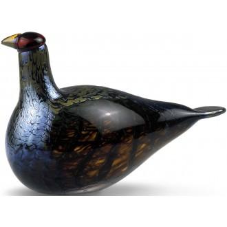 capercaillie - Toikka bird