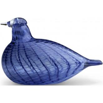 baby bluebird - Toikka bird