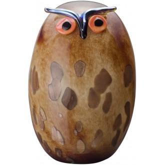 chouette - oiseau Toikka