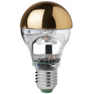 Ampoule LED MEGAMAN® 5W E27...