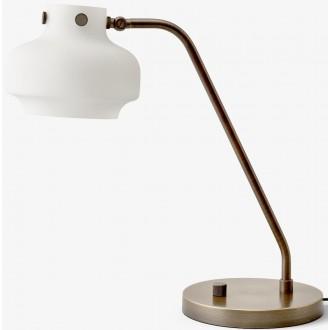 table lamp SC15 - Copenhagen
