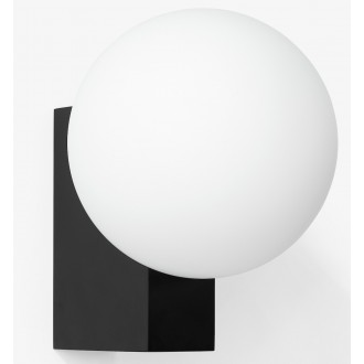 SHY2 - noire - lampe Journey