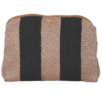Salon purse - Bengal - OFFER
