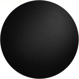 L - black laminate - Wire...