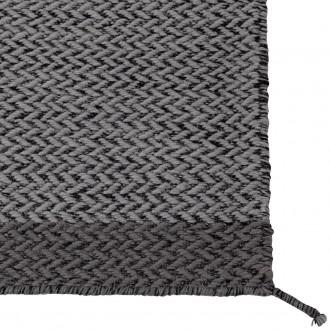 240x170cm - dark grey - Ply...