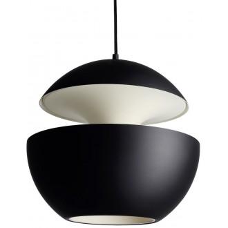 Ø350mm - noir/blanc - Here...