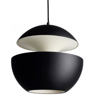 Ø175mm - black/white - Here...