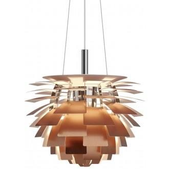 Ø48cm - copper - PH Artichoke