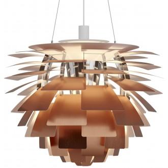 Ø72cm - copper - PH Artichoke