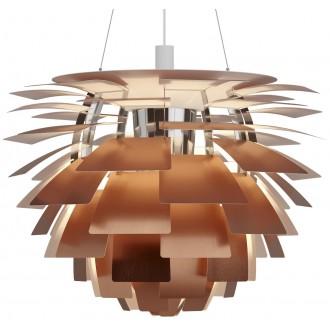 Ø84cm - copper - PH Artichoke